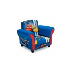 Disney Cars Legends UP83571CR Kinder Fauteuil