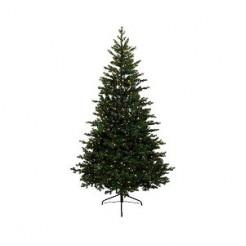 Kunstkerstboom met verlichting kopen? Bekijk hier alle ...