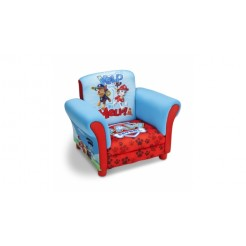 Paw Patrol UP85822PW Kinderfauteuil